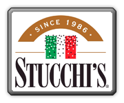 Stucchi's Ice Cream